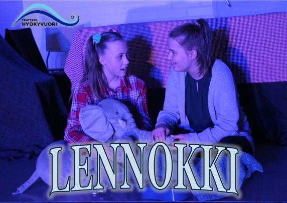 Lennokki.jpg