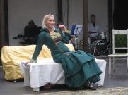Madame Elmire jounii