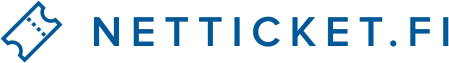 Netticket_logo_vaaka_web