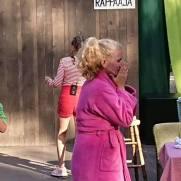 RISTO RÄPPÄÄJÄ 2017